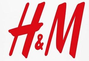 lavorare h&m