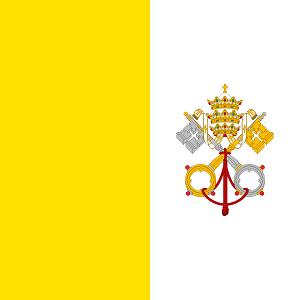 lavoro in vaticano