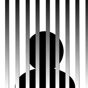 nuovi concorsi polizia penitenziaria