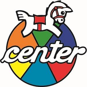 toys center italia