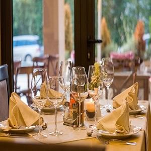 cercasi ristorante in gestione