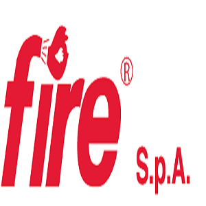 fire spa