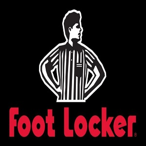 foot locker torino