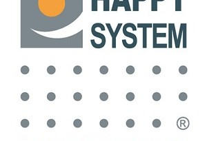happy system srl