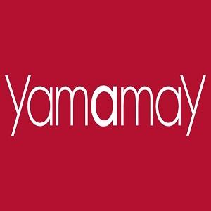 inviare curriculum per yamamay