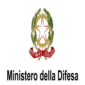 lavorare al ministero della difesa