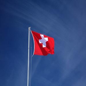 Lavoro in svizzera le lauree pi richieste curriculum for Lavoro per architetti in svizzera
