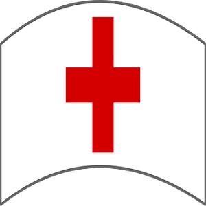 offerte lavoro infermieri