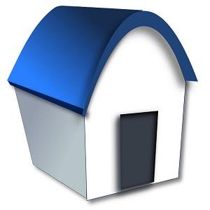patentino immobiliare