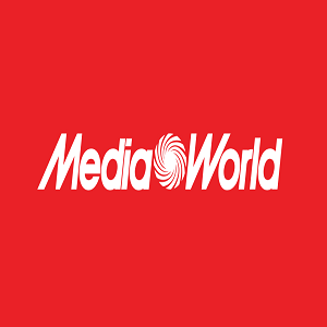 punti mediaworld