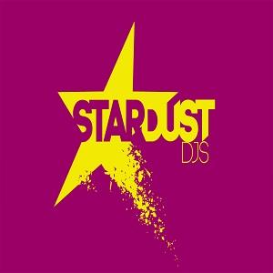 stardust italia