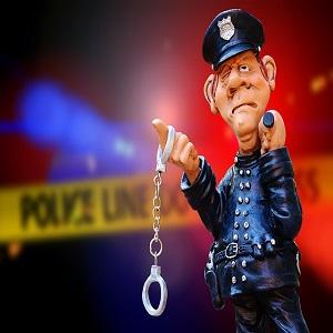 concorso polizia di stato 2014