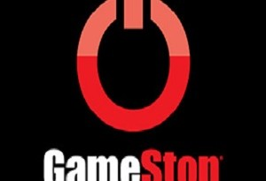curriculum per gamestop
