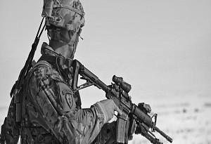 esercito vfp1