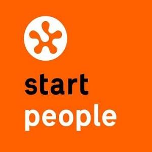offerte di lavoro start people
