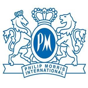 promoter philip morris
