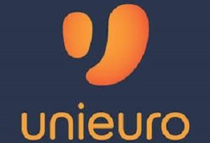 unieuro.it