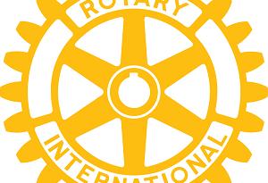 curriculum per rotary