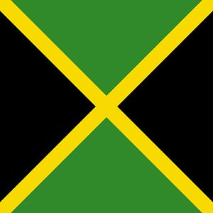 lavoro in jamaica