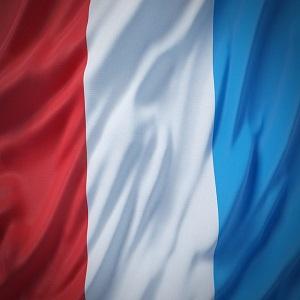 presentazione in francese