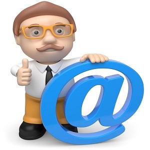 esempio lettera di presentazione