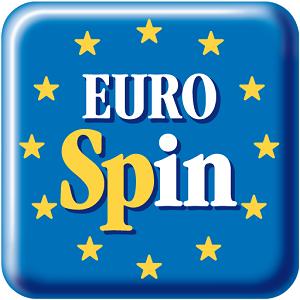 eurospin offerte