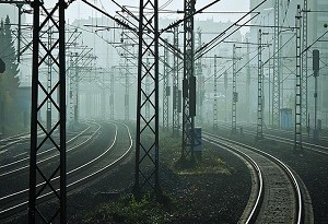 ferrovie stato