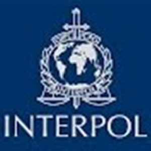 interpol polizia