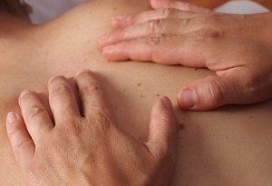 concorsi pubblici fisioterapia