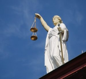 laureato in giurisprudenza
