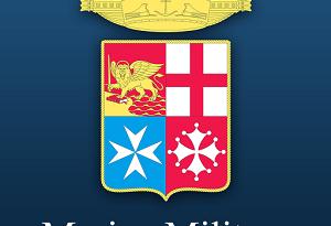 marina militare concorsi
