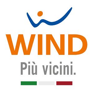 wind lavora con noi