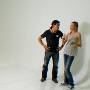 casting mediaset 2013