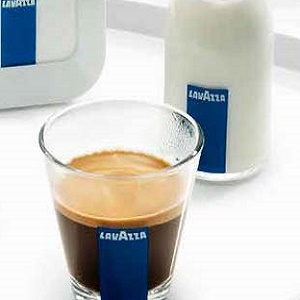 lavazza careers