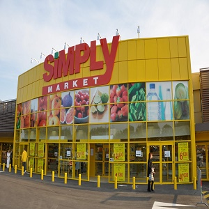 simplymarket.it