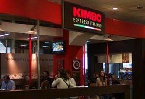 kimbo.it