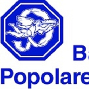 banca popolare di vicenza lavora con noi