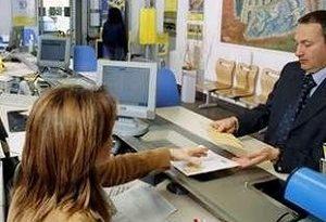 poste italiane concorsi 2014