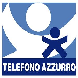 telefono azzurro lavora con noi