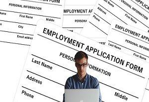 siti per cercare lavoro