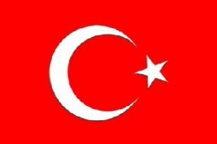 Lingua per lavorare in Turchia