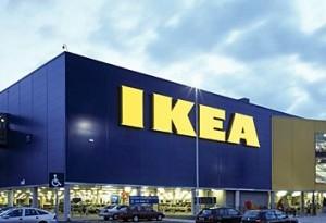 Ikea, il curriculum giusto