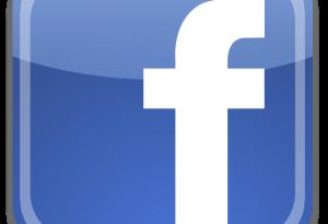 Cercare lavoro su Facebook