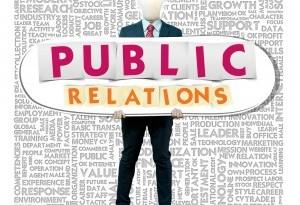 PR, consigli per redigere il curriculum
