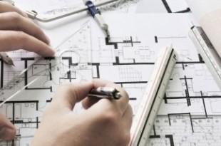 scrivere curriculum ingegnere civile