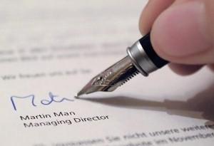 consigli cover letter stati uniti
