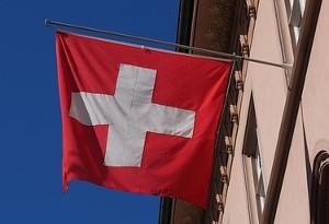 agenzie lavoro svizzera italiana