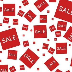 Come avviare un Temporary Shop - guidaconsumatore.com