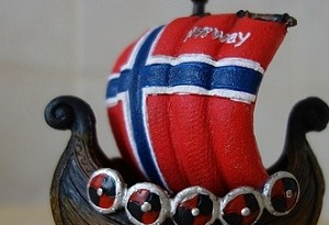 trasferirsi in norvegia