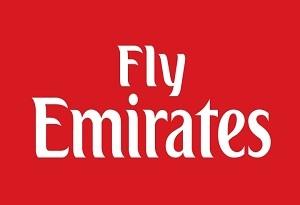 hostess emirates